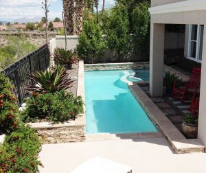 Vintage Pools Las Vegas, Swimming Pool Contractor, Swimming Pool Builder, Pool and spa builders